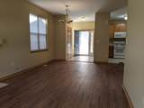 818 Woodewind Drive - Photo 4