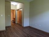 818 Woodewind Drive - Photo 9