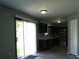 21138 Covington Drive - Photo 11
