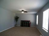 21138 Covington Drive - Photo 13