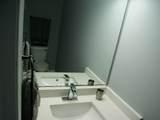 21138 Covington Drive - Photo 15