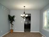 21138 Covington Drive - Photo 16
