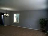 21138 Covington Drive - Photo 17
