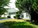 21138 Covington Drive - Photo 2