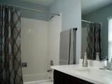21138 Covington Drive - Photo 23