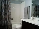21138 Covington Drive - Photo 24