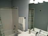 21138 Covington Drive - Photo 29