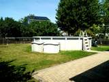 21138 Covington Drive - Photo 36
