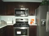 21138 Covington Drive - Photo 7