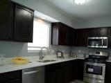 21138 Covington Drive - Photo 8