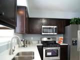 21138 Covington Drive - Photo 9