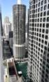 200 Dearborn Street - Photo 18