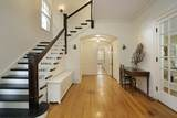 1305 Forest Avenue - Photo 2