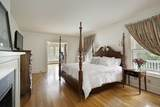 1305 Forest Avenue - Photo 9