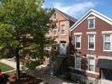 3340 Carpenter Street - Photo 1