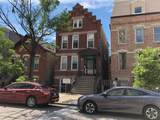 1645 17th Street - Photo 1