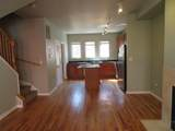 1808 Calumet Parkway - Photo 11