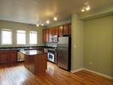 1808 Calumet Parkway - Photo 12