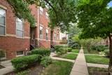 3249 Washtenaw Avenue - Photo 19
