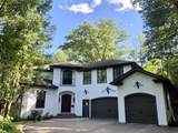 697 Bluff Road - Photo 1