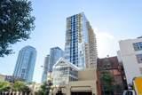 1212 Lasalle Street - Photo 1