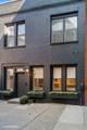 930 Roscoe Street - Photo 2