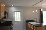 1470 Gatewood Avenue - Photo 11