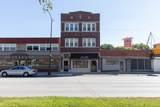 8553 Stony Island Avenue - Photo 1