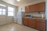 8553 Stony Island Avenue - Photo 9