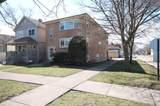1119 Dunlop Avenue - Photo 1