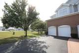 9107 Falcon Greens Drive - Photo 2
