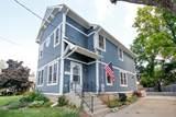 206 Johnson Avenue - Photo 1