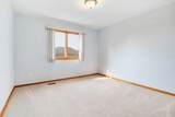 10461 Ridgewood Drive - Photo 11