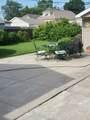 11202 Sawyer Avenue - Photo 2