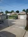 11202 Sawyer Avenue - Photo 3