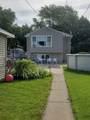 11202 Sawyer Avenue - Photo 4