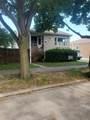 11202 Sawyer Avenue - Photo 5