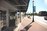 114 Main Street - Photo 16
