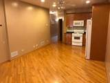 3756 Union Avenue - Photo 2