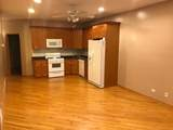 3756 Union Avenue - Photo 3