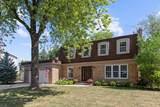 2325 Cedar Glen Drive - Photo 1
