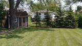 2325 Cedar Glen Drive - Photo 32