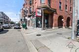 820 Belmont Street - Photo 1