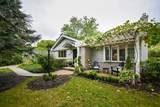 546 Whittier Avenue - Photo 1