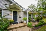 546 Whittier Avenue - Photo 2