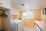 546 Whittier Avenue - Photo 20