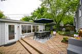546 Whittier Avenue - Photo 25