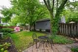 546 Whittier Avenue - Photo 27