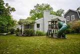 546 Whittier Avenue - Photo 29