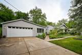 546 Whittier Avenue - Photo 30
